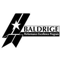 BaldrigeProgram