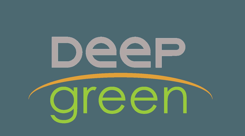 deepgreenLOGO