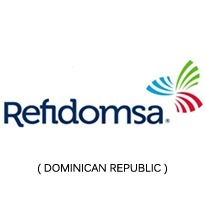 DR_REFIDOMSA